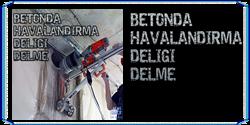 Mavi karot, İstanbul Karot, 0537 920 40 25,Karot, Karotcu, Mavi karot, İstanbul Karot,İstanbul Karotcu,