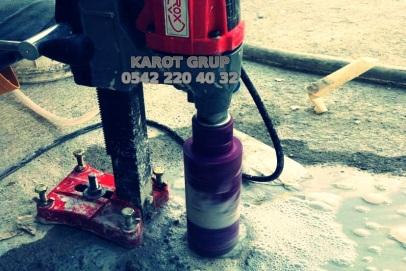 , 0537 920 40 25, Mavi karot, İstanbul Karot, 0537 920 40 25,Karot, Karotcu, Mavi karot, İstanbul Karot,İstanbul Karotcu,