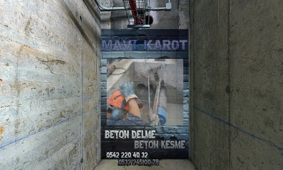 Mavi karot, İstanbul Karot, 0537 920 40 25, karotçu, İstanbul Karotcu, İstanbul karotçu
