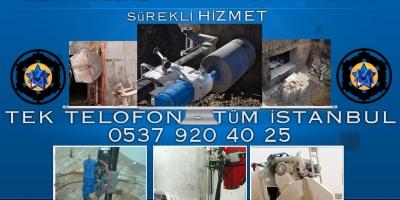 Karot Video, Karot, karotcu, karotçu, İstanbul karot, Mavi Karot, Tüm İstanbul Çalışma alanımızdır. 0537 920 40 25